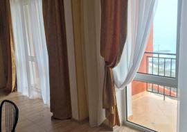 Апартамент 2х комнатный Маркиз