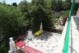 Алупка, ул.1-го мая Гостевой дом У Виталия