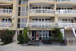 Двухярусные  апартаменты   Семидворьелучшийотдых в Крыму