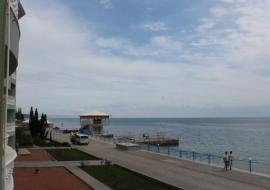 Семидворьелучшийотдых в Крыму
