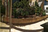 Номер 7a   Алушта  гостиница с бассейном  Заря 2 корпус