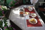 номер  Семейный   Крым VIP отдых в Алуште  рядом с морем и  бассейн , завтрак