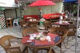 номер  Деревенский   Крым VIP отдых в Алуште  рядом с морем и  бассейн , завтрак