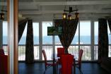 Пентхаус     Крым  гостевой дом в Севастополе   рядом с морем