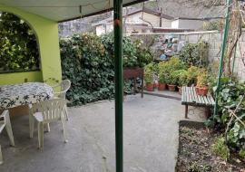 Гостевой дом  - 3-комнатные апартаменты для больших семей и кампаний  Апартаменты №14  - гостевой дом  Гаспра