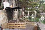 Крым Аренда  квартира  в Мисхоре
