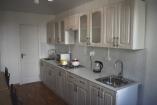 Алушта гостиница  Витекс Люкс с кухней двухкомнатный