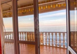 Купить 3-к апартаменты в Элладе Алушта, пос. Семидворье  - Алушта недвижимость купить 3-к апартаменты в Элладе Алушта, пос. Семидворье