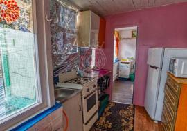 Купить 3-к квартиру в самом центре Алушты В. Хромых - Алушта недвижимость купить 3-к квартиру в самом центре грода В. Хромых