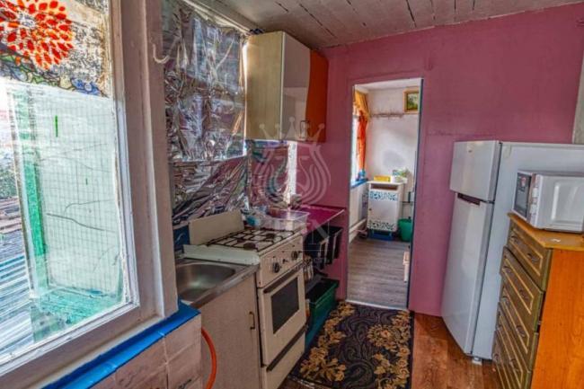Алушта недвижимость купить  2-к. квартиры в центре Алушты с ремонтом улица: Ленина