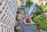 Недвижимость Алушта  Купить 2-к квартиру в Алушта  новом доме 82 кв.м ул Школьная