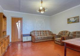 Купить 1-к квартира в Нижней Кутузовке Алушта - Алушта недвижимость купить   1-к квартира в Нижней Кутузовке