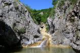 Пеший тур по Крыму  Отдых в горах и на море в Крыму» 14-20 мая