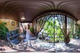 Отдых Крым, г.Феодосия  гостевой дом
