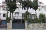 Дом в   Крым Гостевой Дом   Массандра