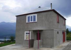 Продам дом в Алуште