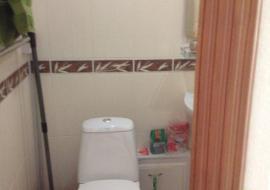 Продам 1-комнатную  квартиру  в г.Алуште. Центре города - Крым Недвижимость  в Алуште цены продам  квартиру